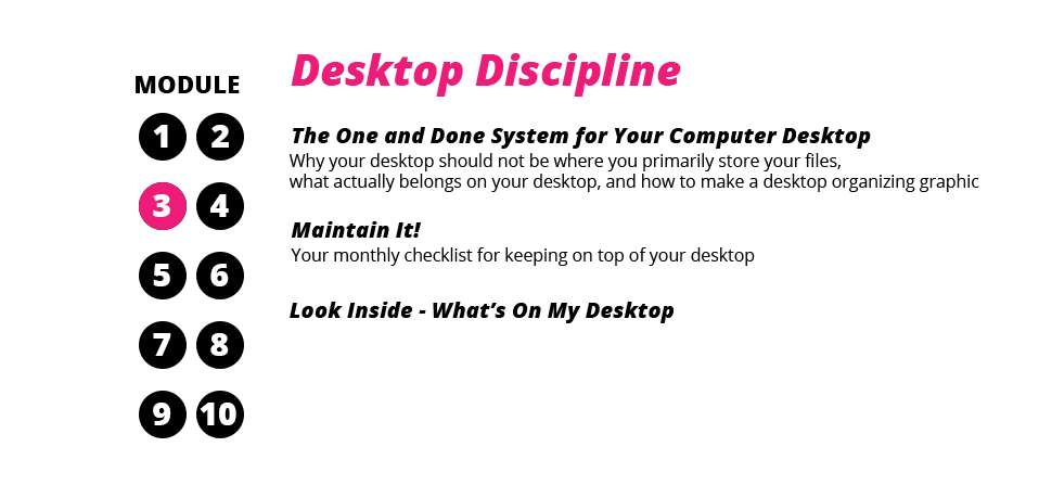 dl_module_03